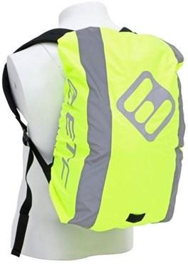 ETC Arid Waterproof Rucksack Cover
