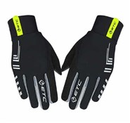 Product image for ETC A2B Commute Gloves