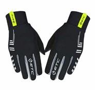 ETC A2B Commute Gloves
