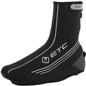 ETC Force 10 Neoprene Waterproof Overshoes