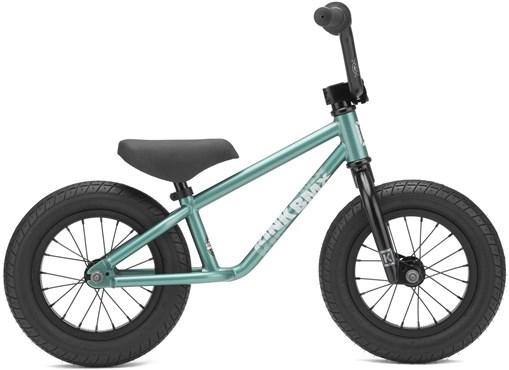 Kink Coast 12w 2021 - BMX Bike