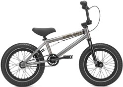 Kink Kink Pump 14w 2021 - BMX Bike