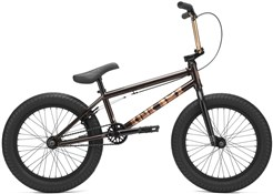 Kink Kink Kicker 18w 2021 - BMX Bike