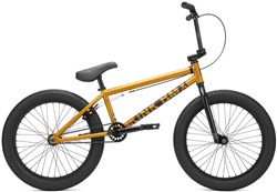 Product image for Kink Kink Curb 20w 2021 - BMX Bike