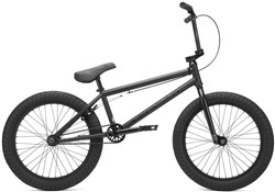 Product image for Kink Kink Launch 20w 2021 - BMX Bike