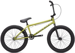 Kink Kink Launch 20w 2021 - BMX Bike
