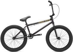 Kink Gap 20w 2021 - BMX Bike