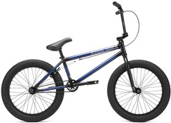 Product image for Kink Kink Gap FC 20w 2021 - BMX Bike
