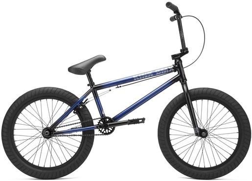 Kink Gap FC 20w 2021 - BMX Bike