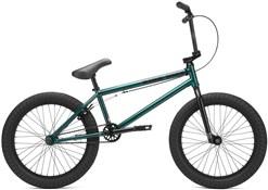 Kink Kink Gap XL 20w 2021 - BMX Bike