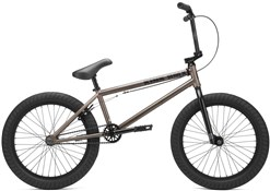Kink Kink Gap XL 20w 2021 - BMX Bike