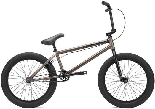 Kink Gap XL 20w 2021 - BMX Bike