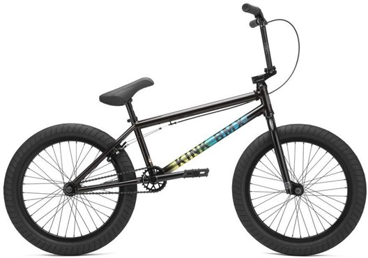 Kink Whip XL 20w 2021 - BMX Bike