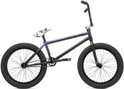 Kink Kink Switch 20w 2021 - BMX Bike