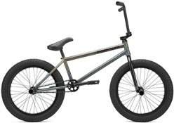Kink Cloud 20w 2021 - BMX Bike