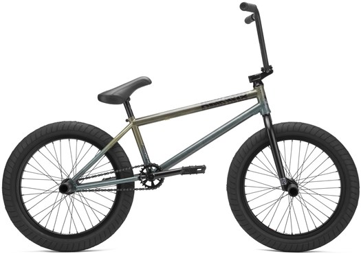 Kink Cloud 20w 2021 - BMX Bike