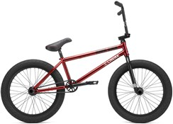 Kink Kink Williams 20w 2021 - BMX Bike