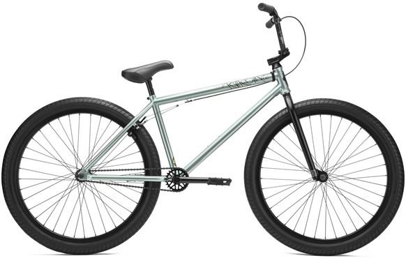 Kink Kink Drifter 26w 2021 - BMX Bike