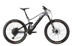 Product image for Lapierre Ezesty 9.0 Disc 2020 - Electric Mountain Bike
