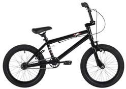 Haro Frontside 16w - Nearly New 2019 - BMX Bike