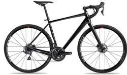 Orro Terra C 8020 Disc - Nearly New - S 2019 - Gravel Bike