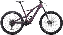 Product image for Specialized Levo SL Comp Carbon - Nearly New - L 2020 - Electric Mountain Bike