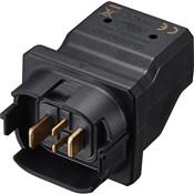 Shimano SM-BTE80 charging adapter for BT-E8030  E8035
