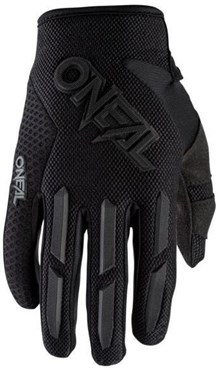 ONeal Element Gloves 2020