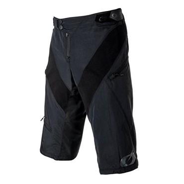 ONeal Generator Shorts