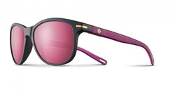 Product image for Julbo Adelaide Polarized 3 Womens Sunglasses