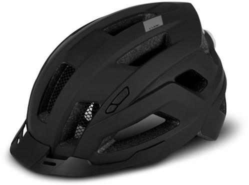 Cube Cinity Urban Helmet