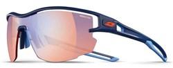 Julbo Aero Reactiv Performance 1-3 Sunglasses