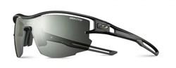 Julbo Aero Reactiv Performance 0-3 Sunglasses