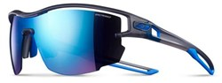 Product image for Julbo Aero Spectron 3 CF Sunglasses