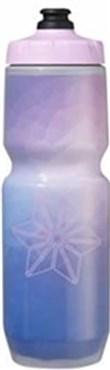 Supacaz Insulated Bottle