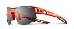 Product image for Julbo Aerolite Reactiv Performance 0-3 Womens Sunglasses