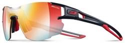 Product image for Julbo Aerolite Reactiv Performance 1-3 - Ext Range Womens Sunglasses