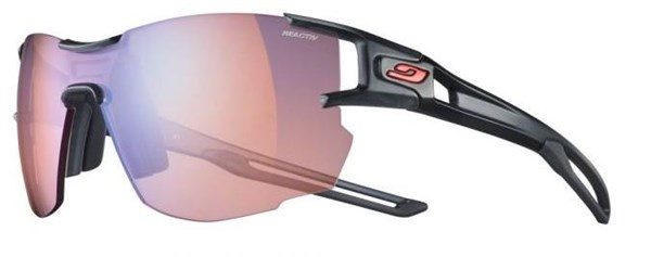 Julbo Aerolite Reactiv Performance 1-3 - Ext Range Womens Sunglasses