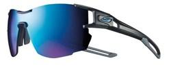 Julbo Aerolite Spectron 3 CF Sunglasses