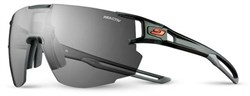 Julbo Aerospeed Reactiv Performance 0-3 Sunglasses