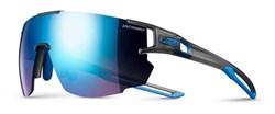 Julbo Aerospeed Spectron 3 CF Sunglasses