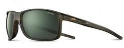 Julbo Arise Polarized 3 Sunglasses