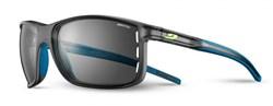 Julbo Arise Reactiv Performance 0-3 Sunglasses