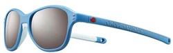 Julbo Boomerang Spectron 3+ Childrens Sunglasses