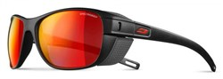 Julbo Camino Spectron 3 CF Sunglasses