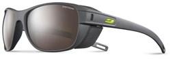 Julbo Camino Spectron 4 Sunglasses