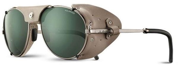Julbo Cham Polarized - Ext Range Sunglasses