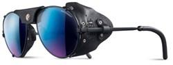Julbo Cham Spectron 3 CF Sunglasses