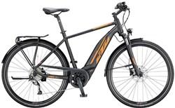 Product image for KTM Macina Sport 520 HE 2020 - Electric Hybrid Bike
