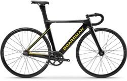 Boardman Elite TRK 9.2 2019 - Road Bike